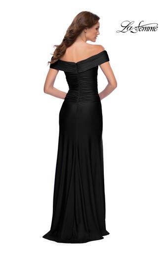 La Femme Style #29781
