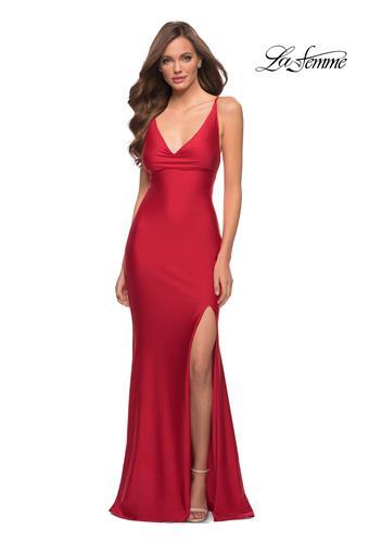 La Femme Style 29785