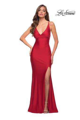 La Femme Style #29785