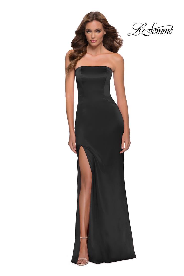 La Femme Style #29807