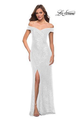 La Femme Style #29831