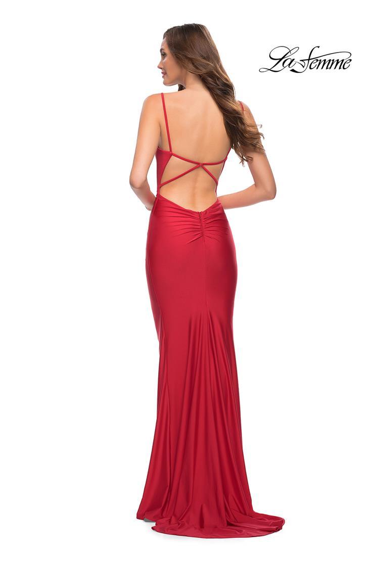 La Femme Style #29834