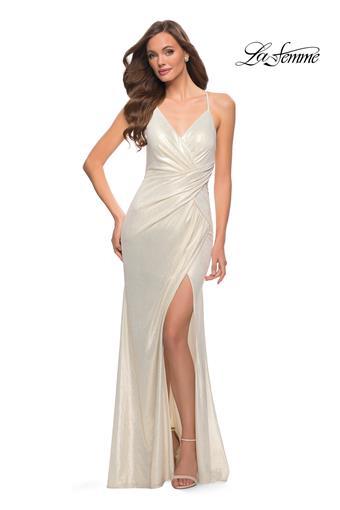 La Femme Style 29836