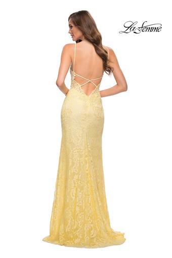 La Femme Style #29842