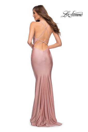 La Femme Style #29848