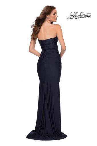 La Femme Style #29851