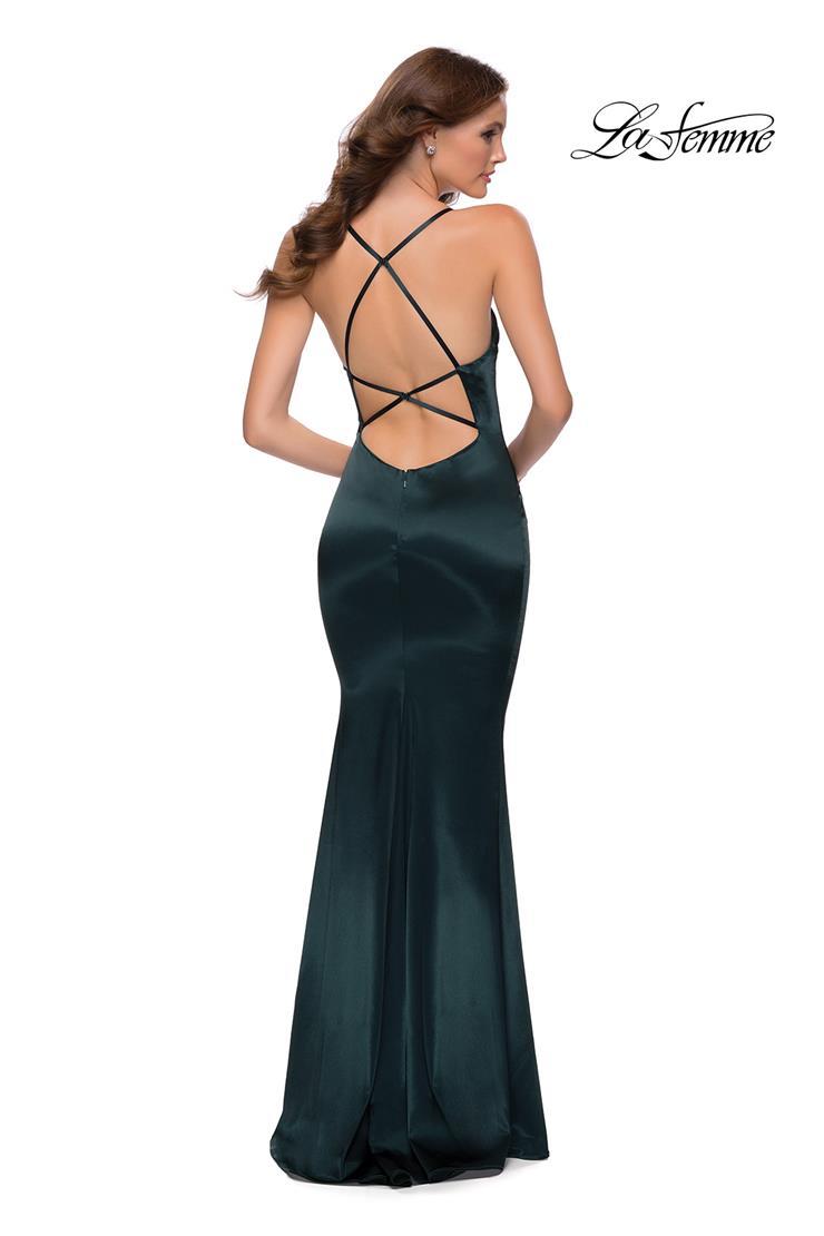 La Femme Style #29858