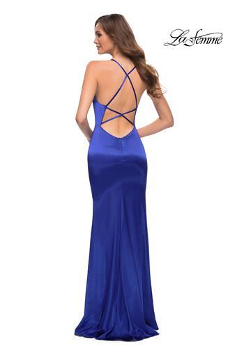La Femme Style 29858