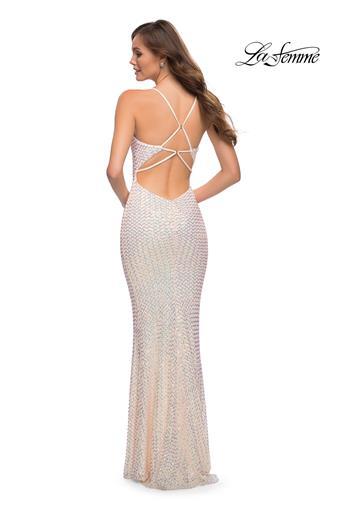 La Femme Style #29862