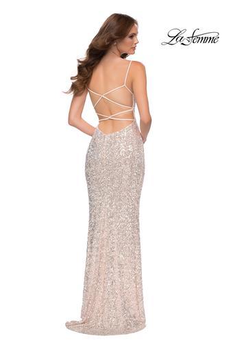 La Femme Style #29872