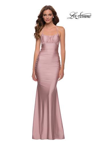 La Femme Style #29873