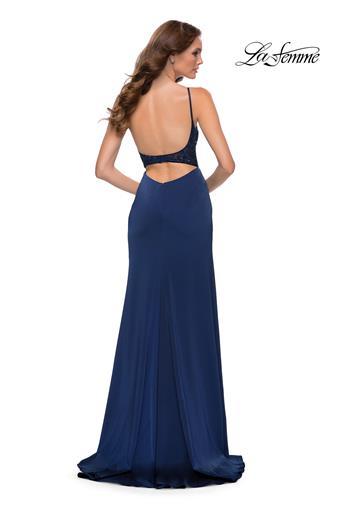 La Femme Style #29888
