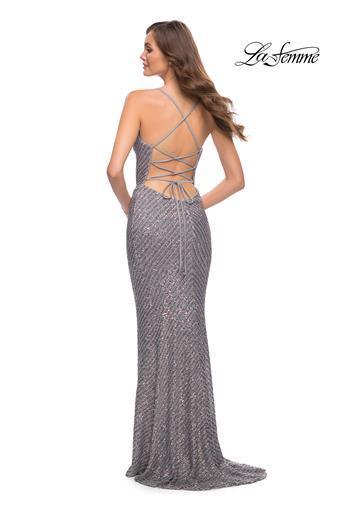 La Femme Style #29895