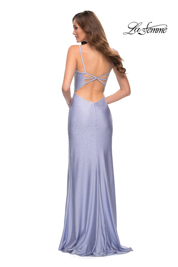 La Femme Style #29899