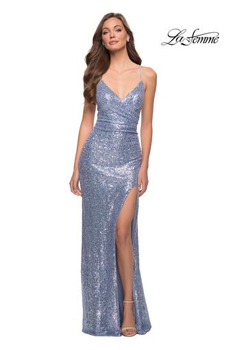 La Femme Style #29913