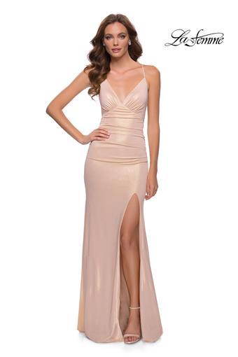 La Femme Style #29915