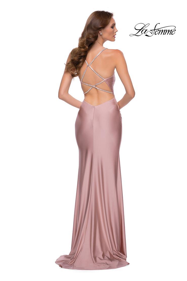 La Femme Style #29918