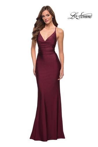 La Femme Style #29935
