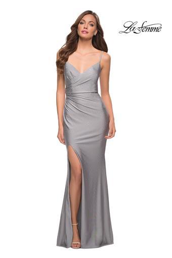 La Femme Style 29938