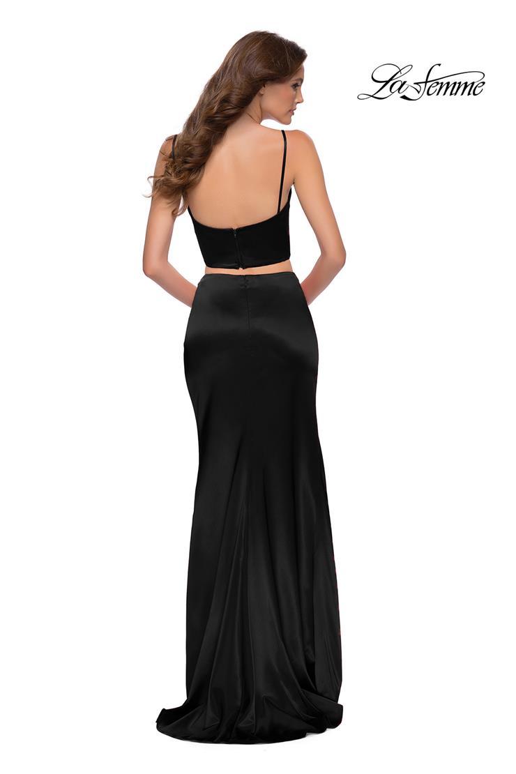 La Femme Style #29941  Image
