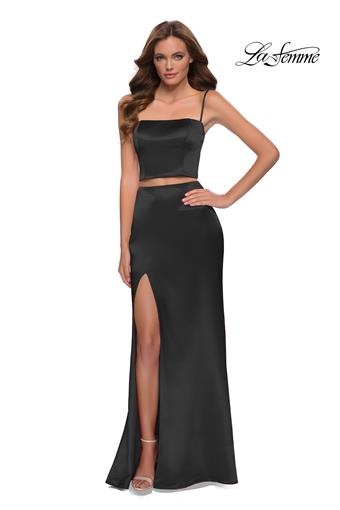 La Femme Style #29941