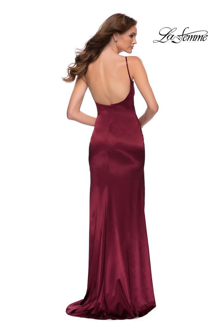 La Femme Style #29945