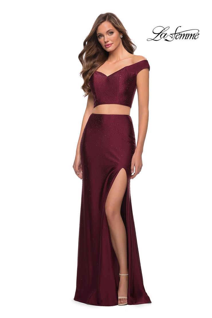La Femme Style #29951