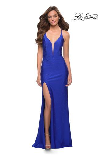 La Femme Style #29958
