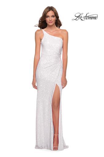 La Femme Style #29962