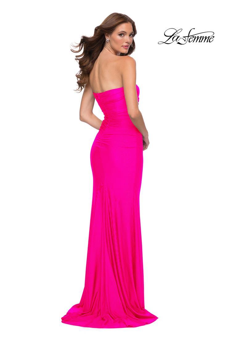 La Femme Style #29963