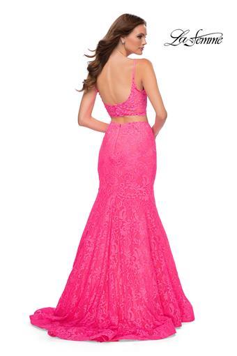 La Femme Style #29967