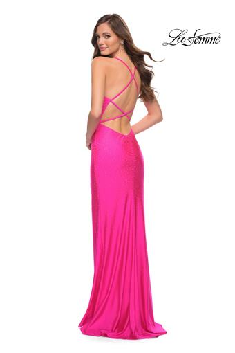 La Femme Style #29969