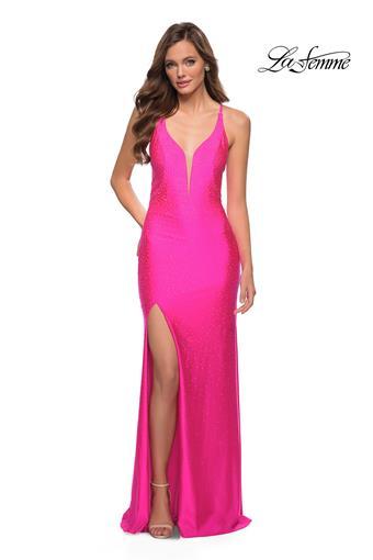 La Femme Style 29969