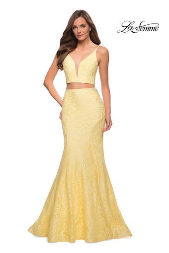 La Femme Style 29970