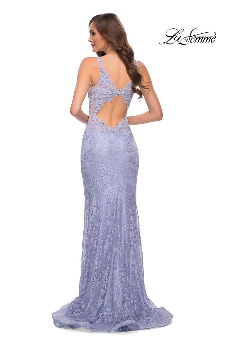 La Femme Style #29977