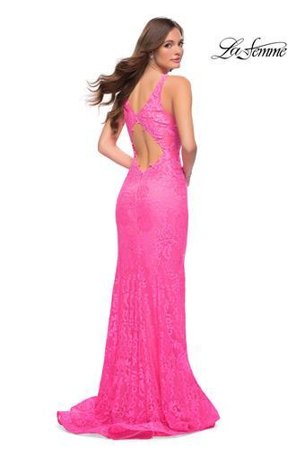 La Femme Style 29978