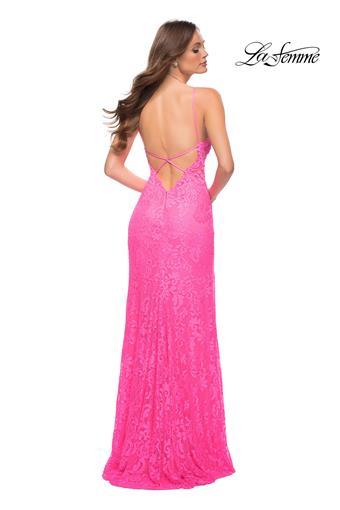 La Femme Style 29987