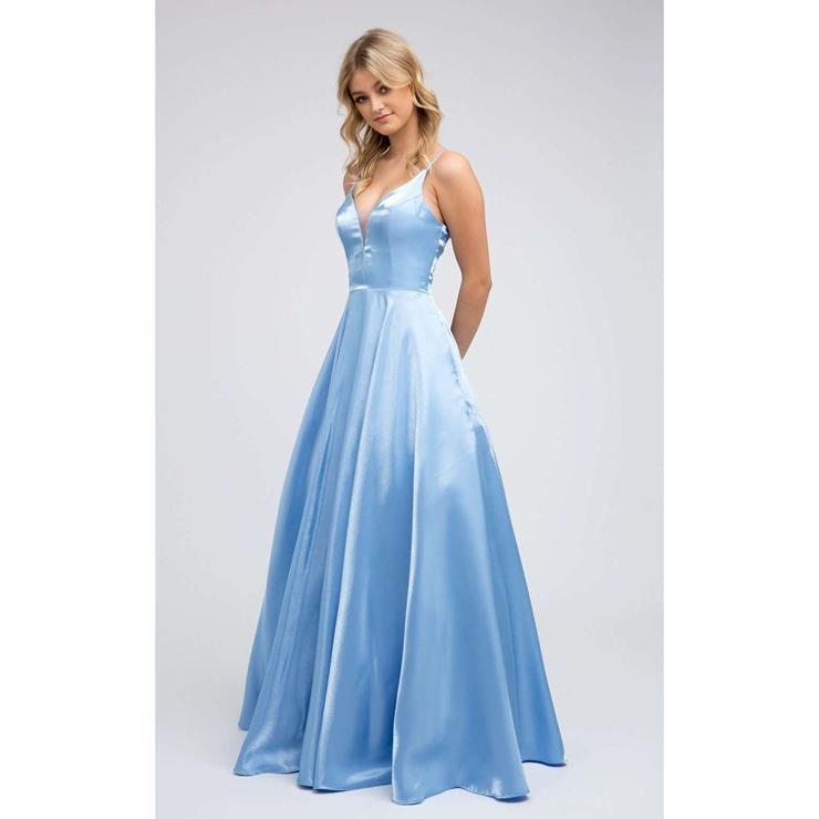 Juliet Dresses Style #223  Image