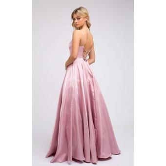 Juliet Dresses Style #223