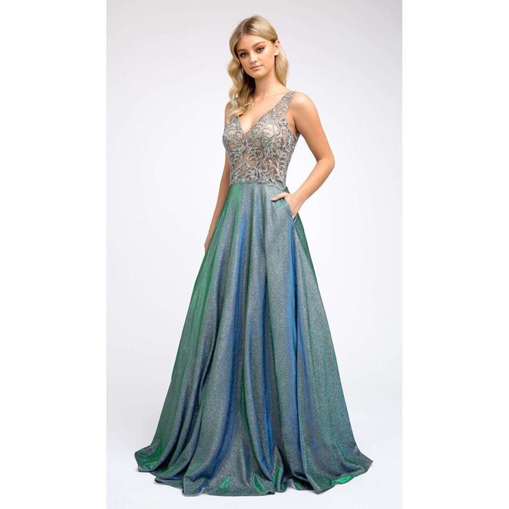 Juliet Dresses Style #225  Image
