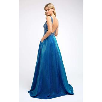 Juliet Dresses Style #225