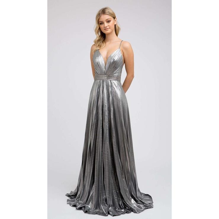 Juliet Dresses Style #226  Image