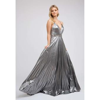 Juliet Dresses Style #226