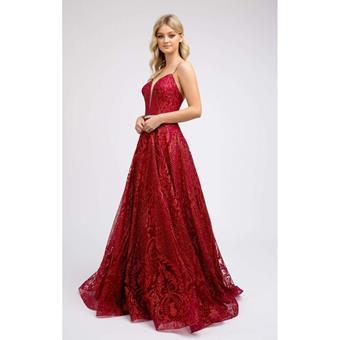 Juliet Dresses Style #227