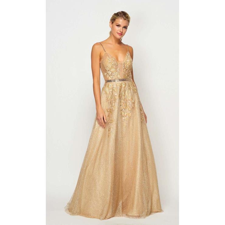Juliet Dresses Style #228  Image