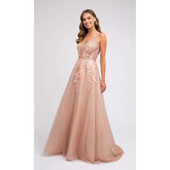Juliet Dresses Style #228