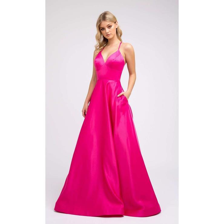 Juliet Dresses Style #230  Image