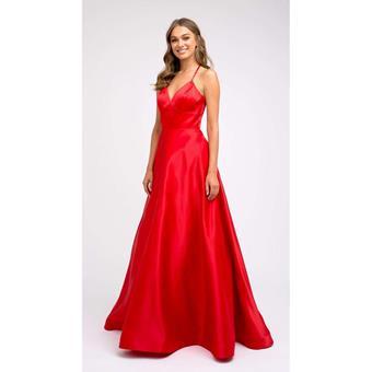 Juliet Dresses Style #230