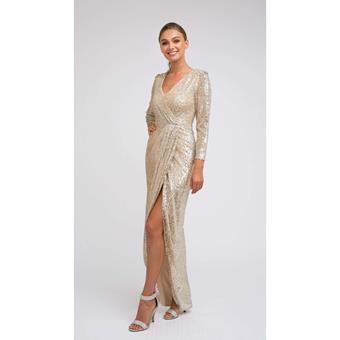 Juliet Dresses Style #231