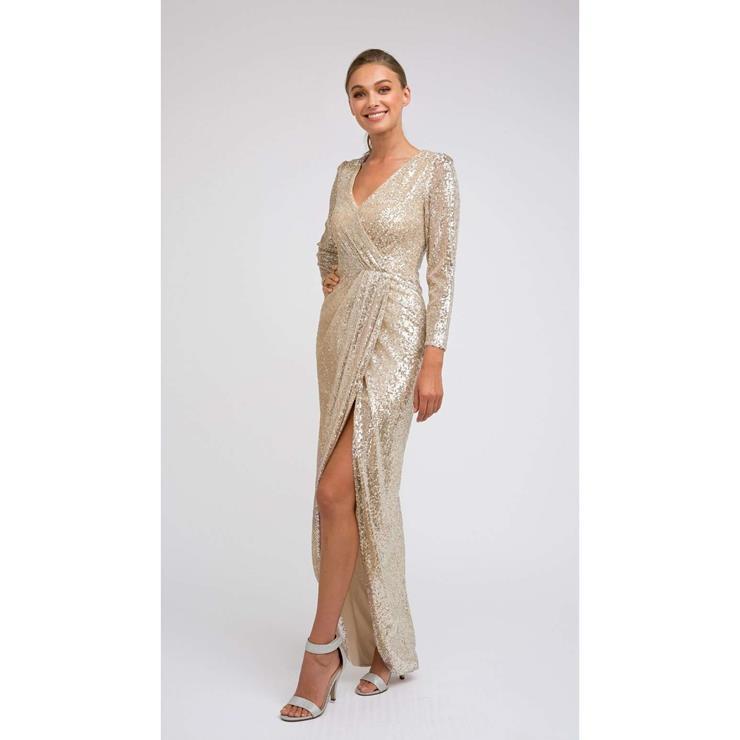 Juliet Dresses Style #231  Image